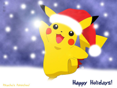Cutest Pikachu Image Fully Hd