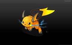 paulbarford heritage the ruth Pokémon hd wallpapers