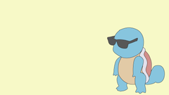 badass wallpapers squirtle Best Wallpapers