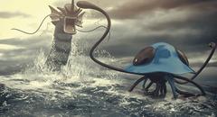 Top 8 Pokemon To Use Against Tentacruel OtakuKart