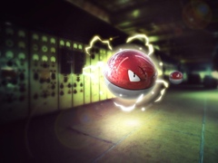 voltorb wallpapers