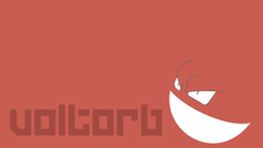 Voltorb Wallpapers by juanfrbarros