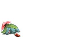 Pokemon Venusaur chips white backgrounds Doritos wallpapers