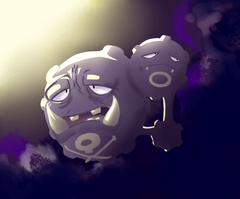 mobile weezing wallpapers