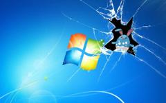 Azumarill broke Windows by goldmelonmaster