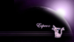 Espeon Sun Wallpapers by Wild