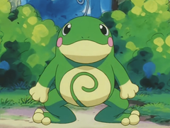 Pokemon Go List of Possible Gen 2 Pocket Monsters in Pokemon Go
