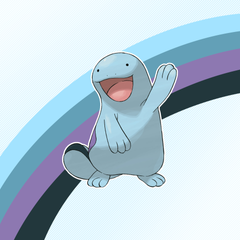 Made a few simple Pokemon wallpapers for Android Open to requests