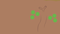 My Trick Room Battle Spot Sudowoodo Trick Room and Doubles Strategy