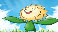 Streaming Sunday Highlight Overpowered Sunflora