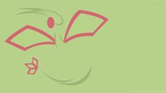 Flygon Pokemon Wallpapers Game Wallpapers Desktop Backgrounds