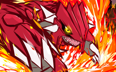 Wallpapers For Groudon Wallpapers