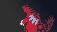 Pokémon Omega Ruby And Alpha Sapphire Computer Wallpapers Desktop