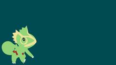 Kecleon Wallpapers pokemon