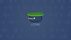 Lotad Pokemon Wallpapers HD Desktop and Mobile Backgrounds