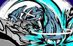 Pokémon Metagross Wallpapers HD Desktop and Mobile Backgrounds