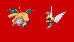 Pokemon Showdown Parte 9 Ninjask y Dragonite el team imparable