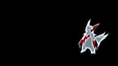 Zangoose Wallpapers by Phase