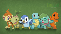 How to Create Your Own Personalized Pokemon Wallpapers Designing