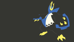 empoleon wallpapers Collection