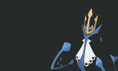 Empoleon Wallpapers by CandyUtame