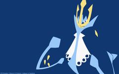Empoleon Pokemon HD Wallpapers