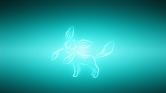 Pokemon Glaceon HD Wallpapers