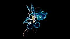 Pokemon Lucario HD Wallpaper