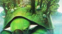 Pokemon Torterra Wallpapers