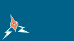 Rotom Wallpapers