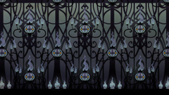 Chandelure Nouveau Wallpapers by Galadnilien