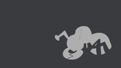 durant pokemon desktop backgrounds