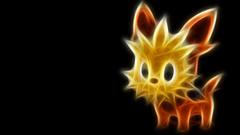 Pokemon GO Lillipup HQ Wallpapers