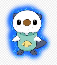 Oshawott Pokemon Black White Pokémon GO Snivy Drawing