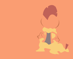 Scrafty Wallpapers by whitlowkid