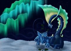 Pokemon of the day Gen 6 Bergmite Avalugg Ice Mite Ice Tortoise