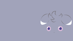 Earn gold here image espurr HD wallpapers and backgrounds photos