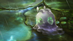 Pokemon Goomy Wallpapers wallpapers