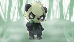 How to draw Pancham