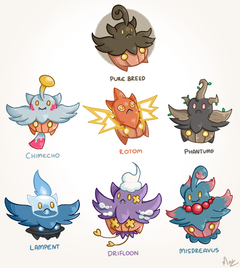 I did a pumpkaboo one too I love doing these