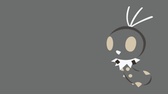 Scatterbug by LimeCatMastr