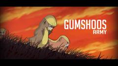 Gumshoos Army