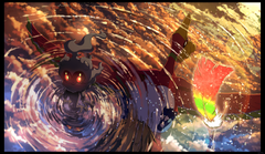 Pokémon the Movie I Choose You