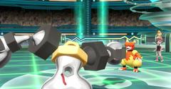 Pokemon Go 8 Tricks To Get Yourself A Melmetal Meltan s Evolution