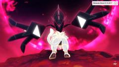 A new light shines in the Pokemon Alola region HS Insider