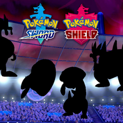 Pokémon Sword and Shield Fossil Locations Where and How to Catch