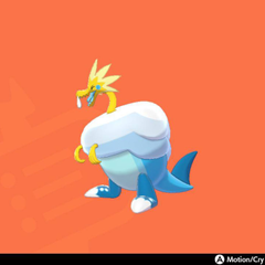 Pokémon Sword and Shield guide Where to find Fossil Pokémon and