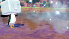 Pokemon Sword Shield details more of its new Pokemon Gym Leaders