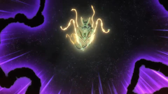 Mega Rayquaza may have been soft banned from the 2019
