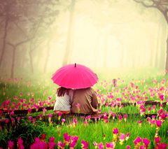 Wallpapers Nature Love Hd Image With Natures In Full Pics Of